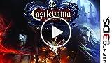 CGR Undertow - CASTLEVANIA: LORDS OF SHADOW - MIRROR...