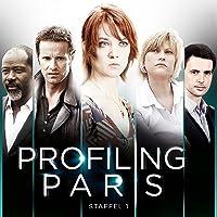 Profiling Paris - Staffel 1