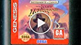 CGR Undertow - INSTRUMENTS OF CHAOS STARRING YOUNG...