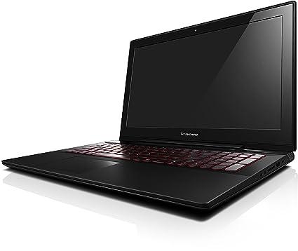 Lenovo Y50-70 4720HQ
