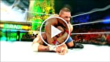WWE: The Best Of Pay Per View Matches 2011 - Trailer...