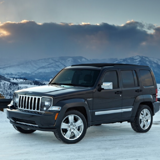 nice-jeep-liberty-live-wp