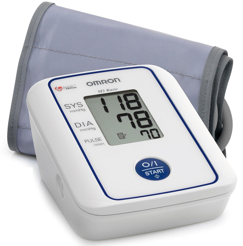 where can i buy blood pressure machine