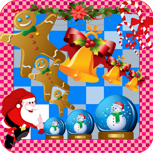 match-3-three-puzzle-holiday-party-game
