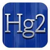 Hg2 La Grave