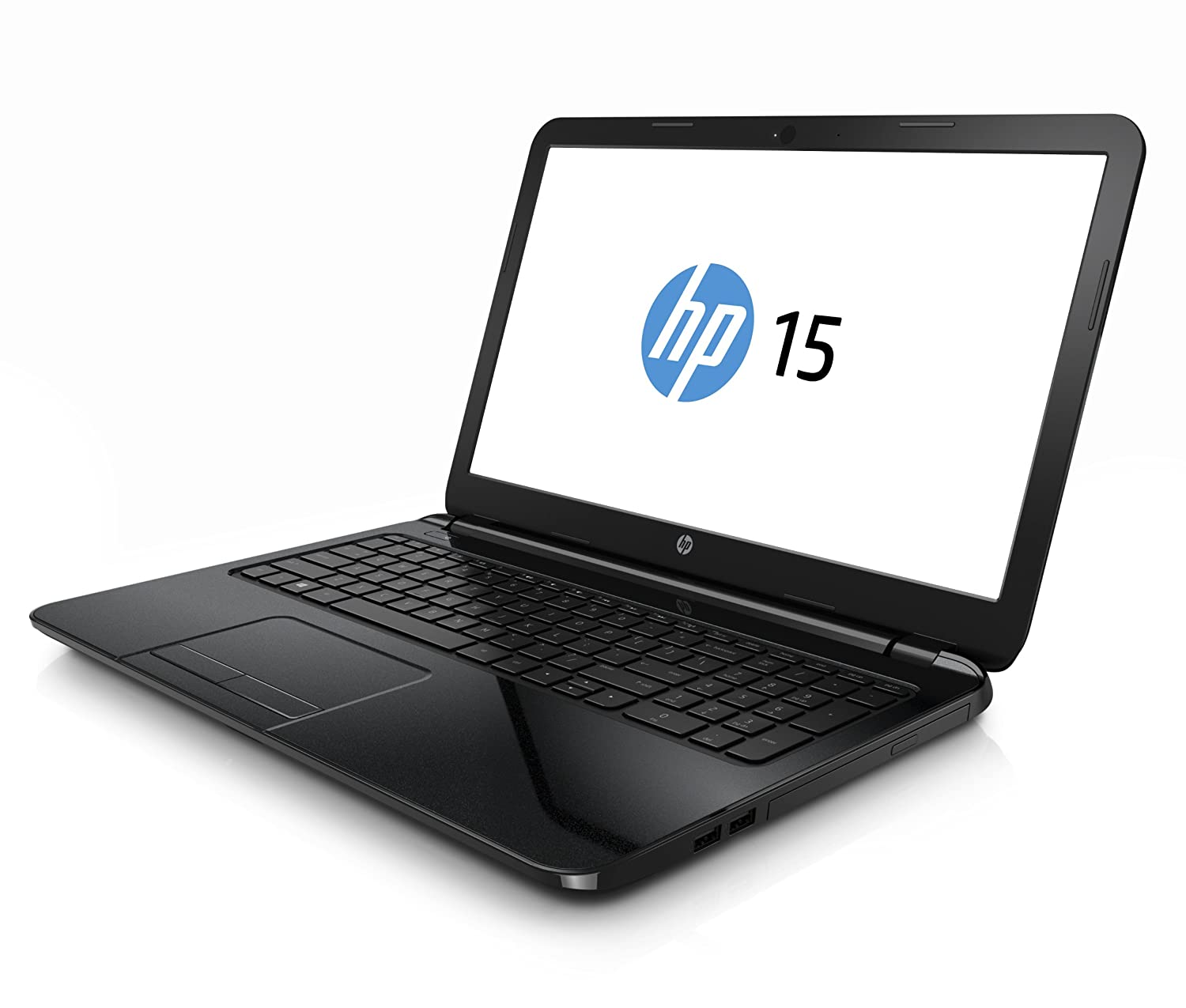 Laptop for sale in Trinidad