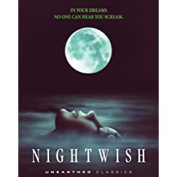 Nightwish [Blu-ray]