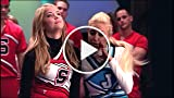 Bring It On: In It To Win It - Trailer