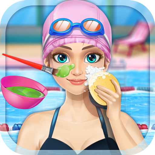 princess-swimming-spa-girls-beauty-game-free