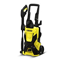 Karcher K 3.540 X-Series with 25-Foot Hose