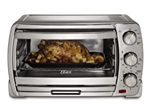 Oster TSSTTVSK01 X-Large Convection Oven