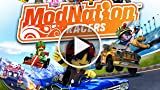 CGRundertow MODNATION RACERS for PS3 Video Game Review...