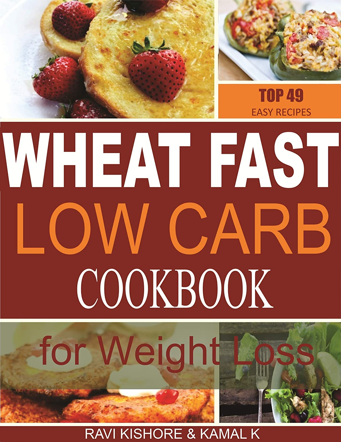 Wheat-fast-low-carb-cover-PAGE-1