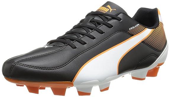 PUMA-Men-s-Esquadra-Firm-Ground-Soccer-Shoe