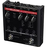 TC Electronic VoiceTone Harmony-G XT Vocal Effects Processor
