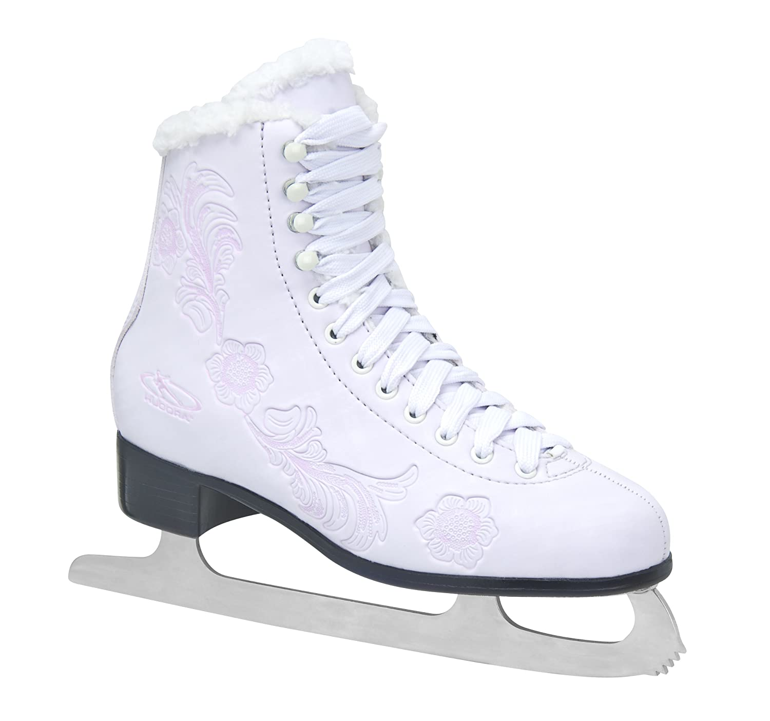 For sale craps tables used