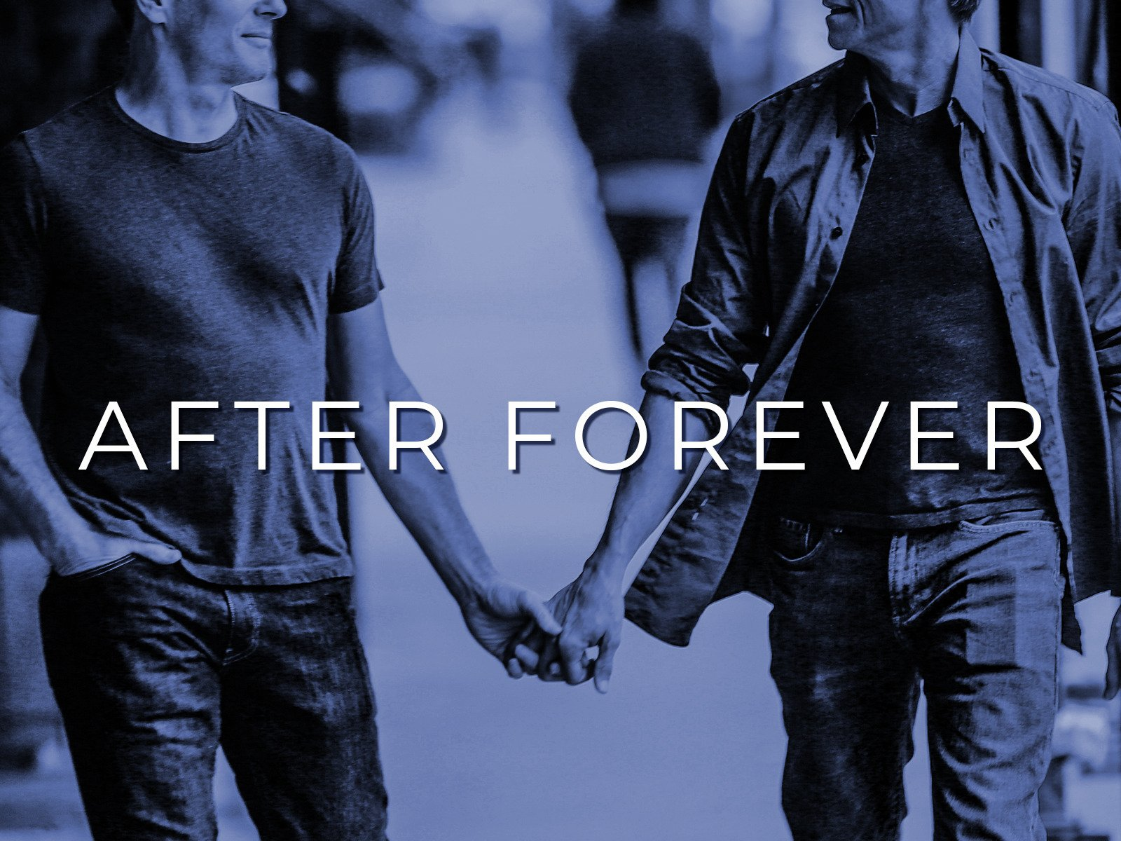 After Forever - Season 1