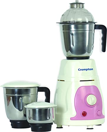 can i grind meat can you grind meat in a food processor