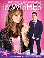 16 Wishes [HD]