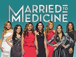 Married To Medicine, Season 2