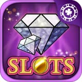 SLOTS FAVORITES: Play Las Vegas Casino Slots Machines for Free Everyday! NEW Game for 2015 on Android and Kindle! Download the best slot games to play online or offline, no internet or wifi needed! Enjoy BIG WINS, Jackpots and Bonuses for FREE!