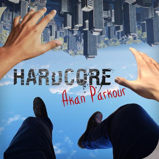 hardcore-akan-parkour