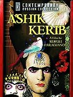 Ashik Kerib(English Subtitled)