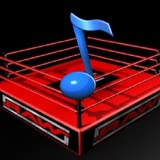 WWE Wrestler Theme Song Trivia