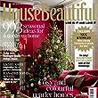 House Beautiful UK (Kindle Tablet Edition)