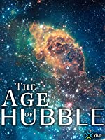 The Age of Hubble [HD]