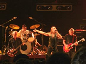 Image of Iggy & The Stooges