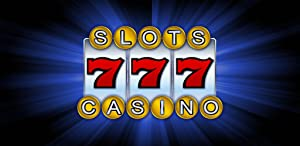777 Slots Casino - Free real Vegas classic slot machine games from 41 Games