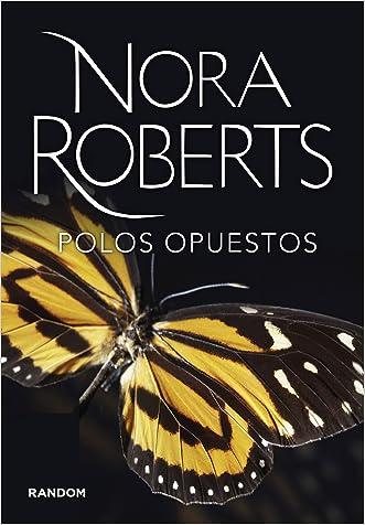 Polos opuestos (Sacred Sins 1) (Spanish Edition)