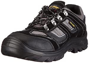 Saftey Jogger JUMPER, Chaussures de sécurité mixte adulte   avis de plus amples informations
