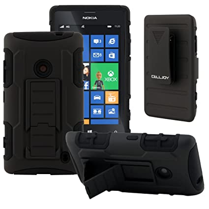 Nokia Lumia 520 Nokia Lumia 520 Case