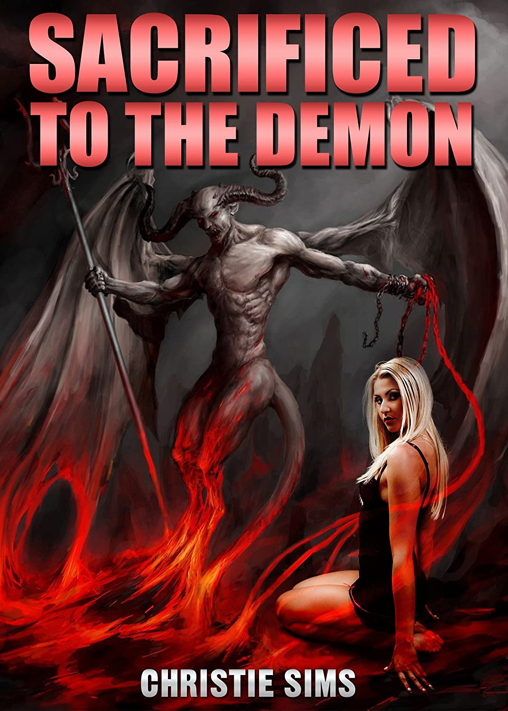 Секс с монстр демон видео онлайн 72