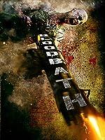Bloodbath (2013)