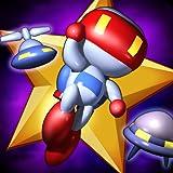 Star Jim