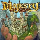 Majesty-The-Fantasy-Kingdom-Sim