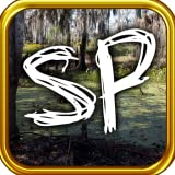 Swamp People Premium
