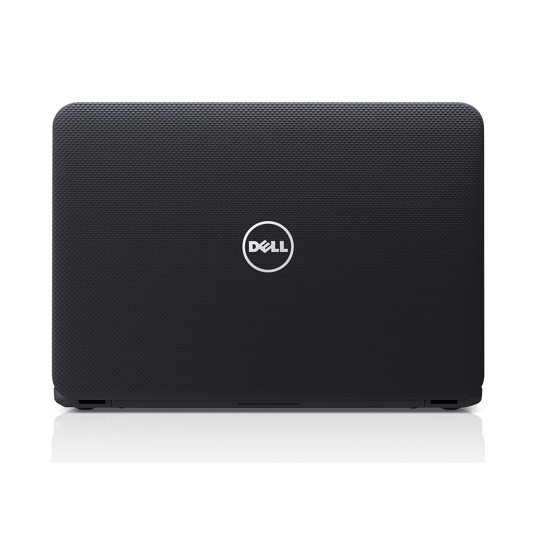 Dell-Inspiron-i15RV-8574BLK-15-6-Inch-Laptop-1-6-GHz-Intel-Core-i5-4200U-Processor-6GB-DDR3L-750GB-HDD-Windows-8-Black