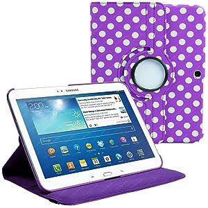 Stuff4 Cover - Funda para tablet, multicolor  Informática Comentarios de clientes y más información