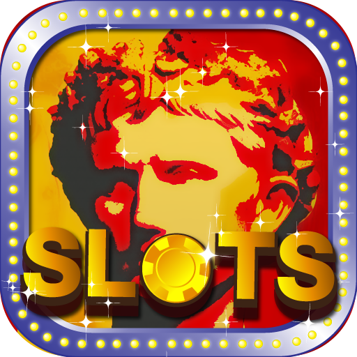 all-slots-casino-caesar-edition-slot-machines-pokies-game