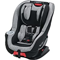 Graco MySize 65 Convertible Car Seat