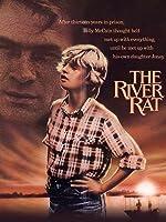 The River Rat
