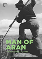 Man of Aran [HD]