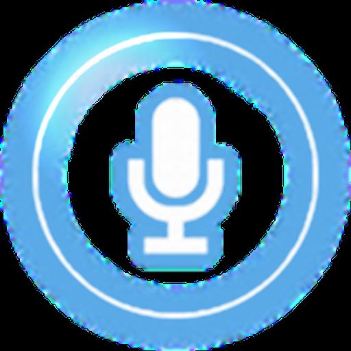 Recforge Ii Lite - Audio Recorder