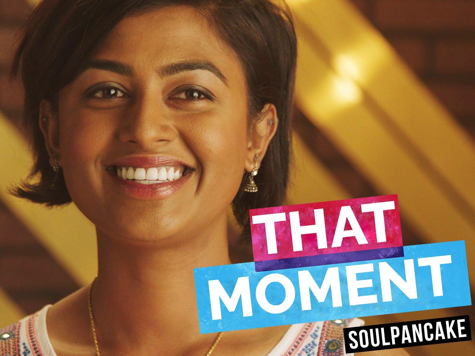 That Moment - Season 1