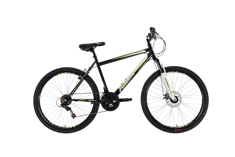 Bicicleta de montaña para niños mayores 12 años