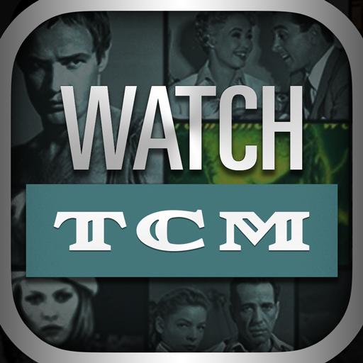 Buy Tcm Now!